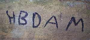 HBDAM