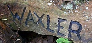 Waxler