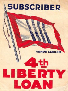 heilwood-4th-liberty-loan-poster-1918