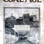 1913 issue of Coal Age magazine