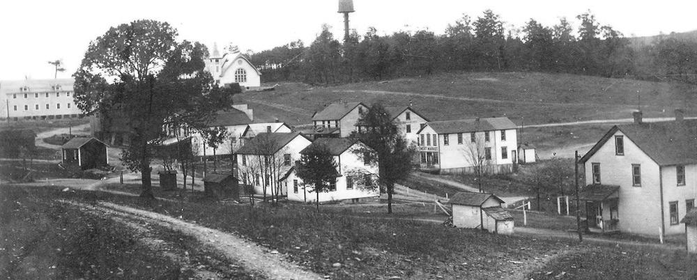 Heilwood (ca. 1905)