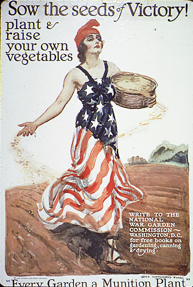 victory-gardens-poster